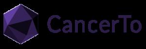 logo cancerTo convegno medico 2018 Torino