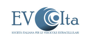 logo-Evita-senza-sfondo