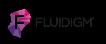 Logo_HighRes(1)