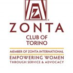 Zonta Club Logo_Vertical_Color_TORINO_page-0001(1)